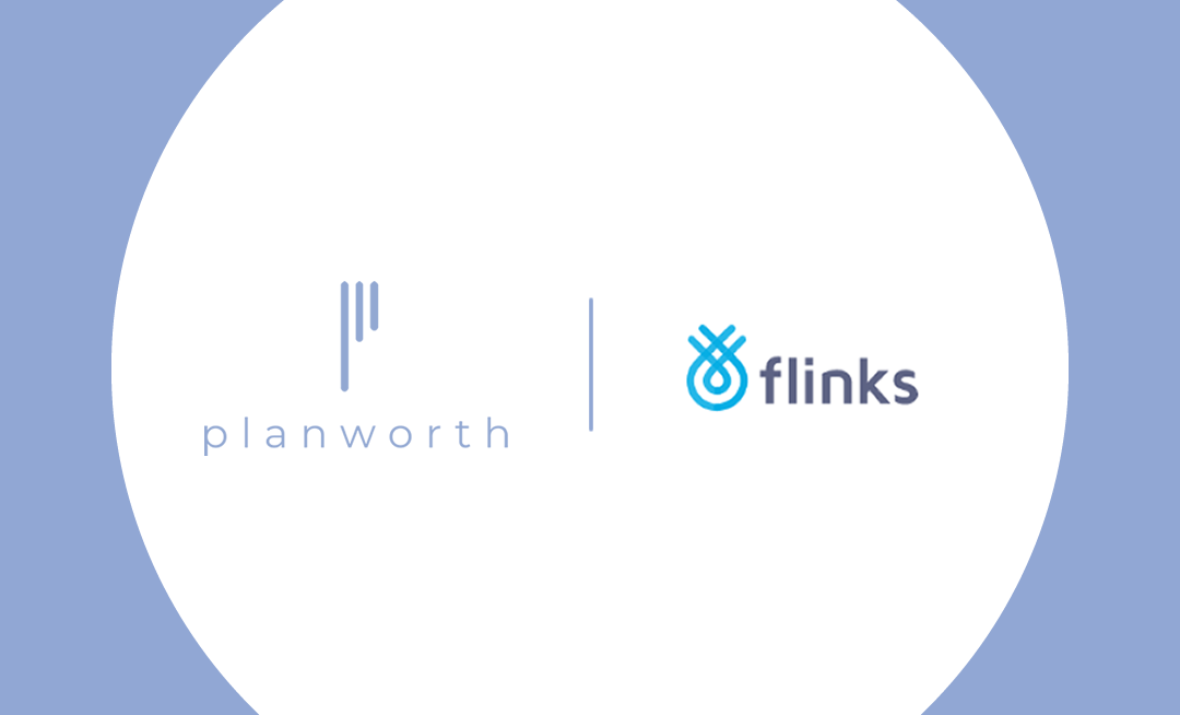 Planworth Now Supports State of the Art Account Aggregation